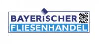 Bayerischer Fliesenhandel