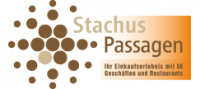 Stachus Passagen