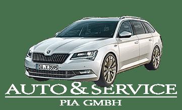 premium-car-2016